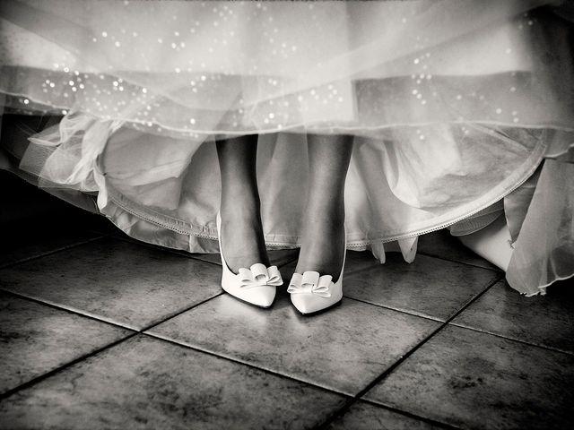 Il matrimonio di Andrea e Antonella a Formia, Latina 2