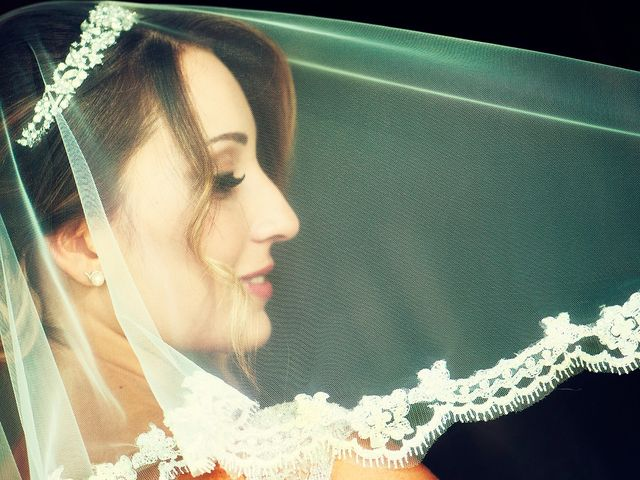 Il matrimonio di Andrea e Antonella a Formia, Latina 4