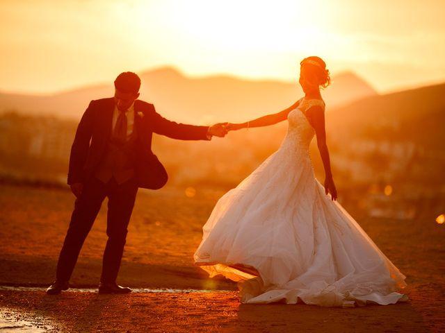 Il matrimonio di Andrea e Antonella a Formia, Latina 24