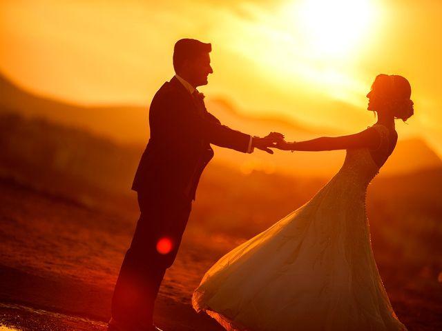 Il matrimonio di Andrea e Antonella a Formia, Latina 25