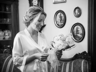 le nozze di Carlotta e Nicola 3