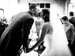 Il matrimonio di Carmelo e Emily a Calatabiano, Catania 2