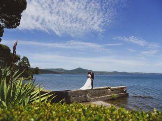 Le nozze di Fabio e Ludovica 3
