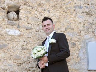 Le nozze di Francesca e Denis 2