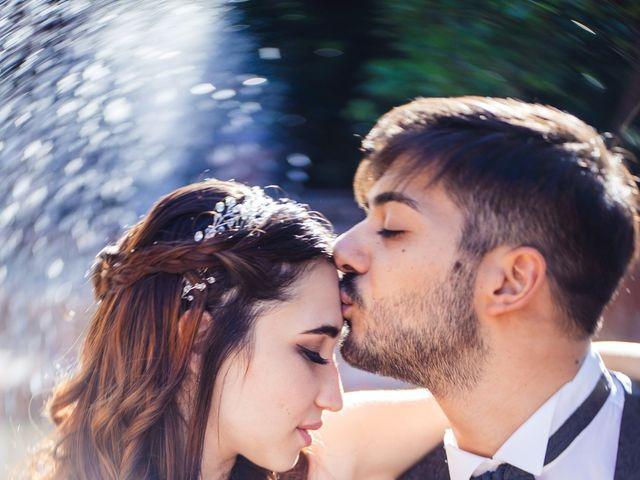Il matrimonio di Rosario e Angela a Modena, Modena 3
