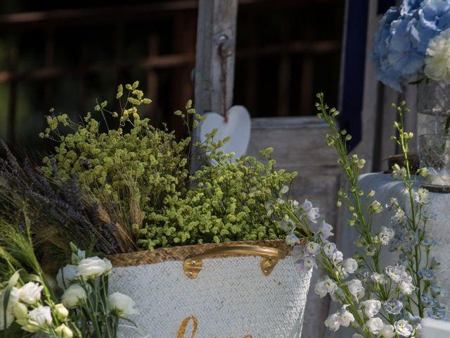 Il matrimonio di Omar e Cristian a Grumello del Monte, Bergamo 5