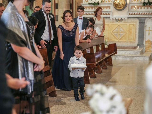 Il matrimonio di Nicola e Anastasia a Lecce, Lecce 10