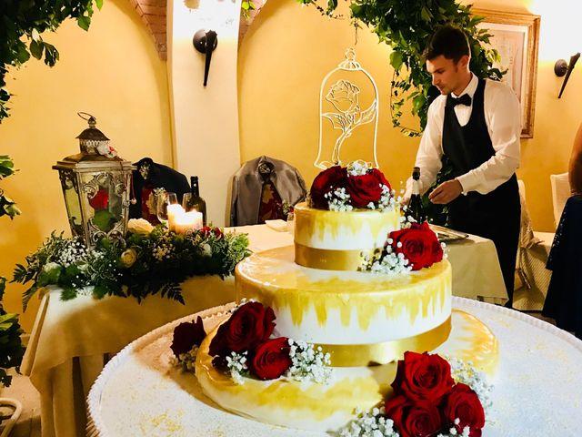 Il matrimonio di Stefano e Federico a Padova, Padova 6