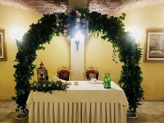 Il matrimonio di Stefano e Federico a Padova, Padova 1