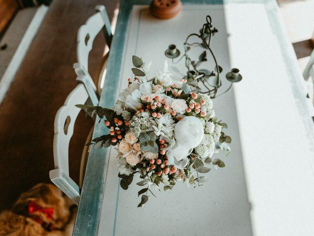 Il matrimonio di Daniele e Federica a Terni, Terni 9