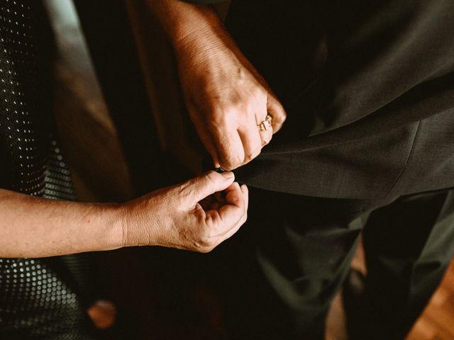 Il matrimonio di Daniele e Federica a Terni, Terni 13
