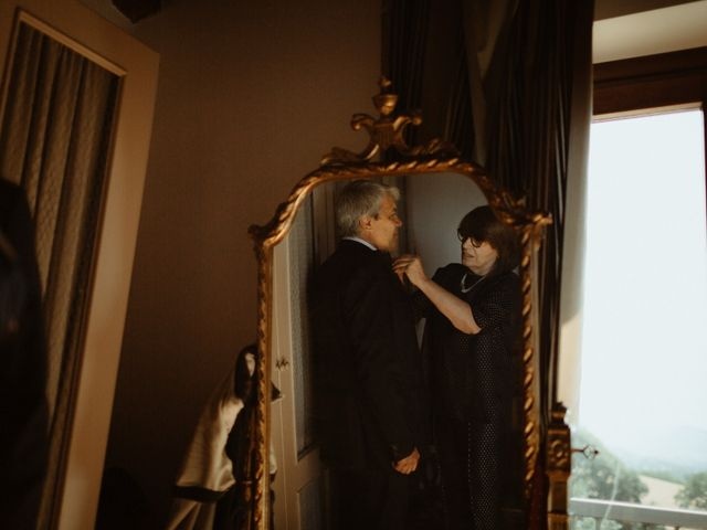 Il matrimonio di Daniele e Federica a Terni, Terni 14