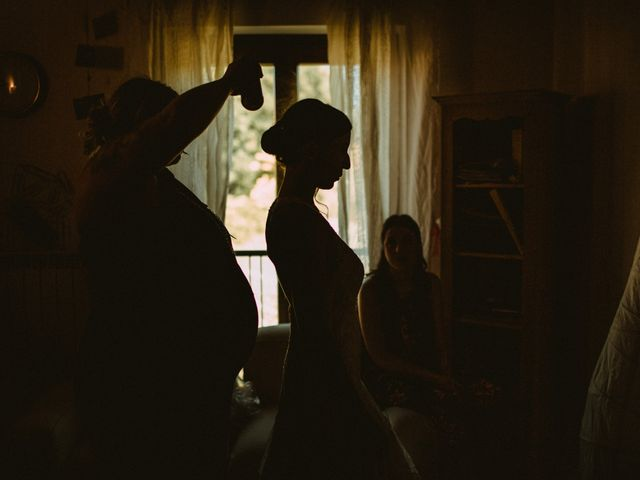 Il matrimonio di Daniele e Federica a Terni, Terni 15
