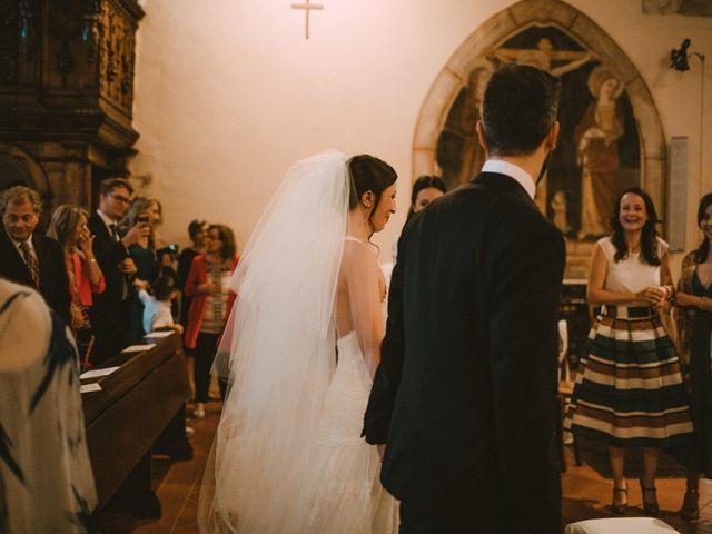 Il matrimonio di Daniele e Federica a Terni, Terni 22