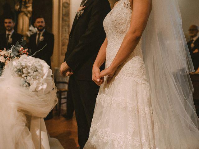 Il matrimonio di Daniele e Federica a Terni, Terni 26