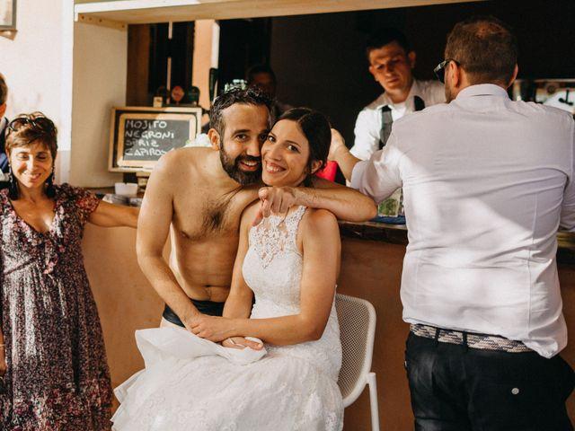 Il matrimonio di Daniele e Federica a Terni, Terni 39