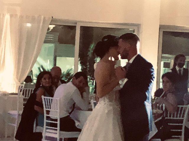 Il matrimonio di Angelo e Sara  a Bacoli, Napoli 6