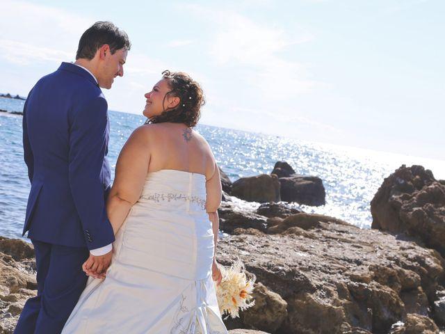 Il matrimonio di Laura e Eros a Livorno, Livorno 30