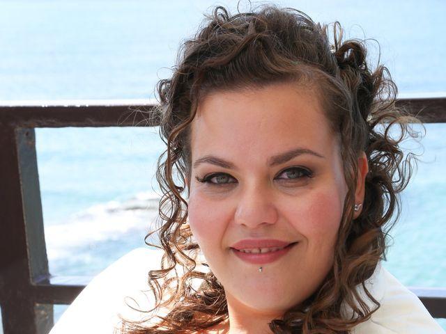 Il matrimonio di Laura e Eros a Livorno, Livorno 36