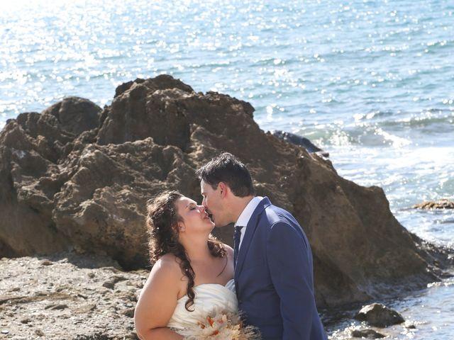 Il matrimonio di Laura e Eros a Livorno, Livorno 39