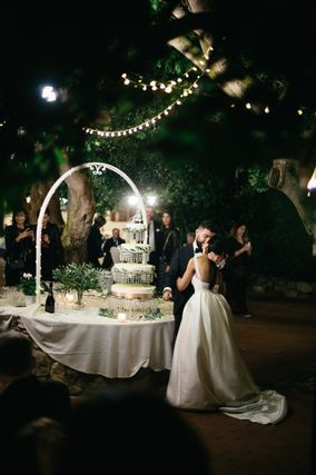 Il matrimonio di Gavino e Chiara a Alghero, Sassari 16