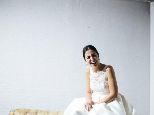Il matrimonio di Gavino e Chiara a Alghero, Sassari 12