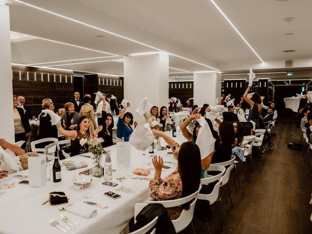 Il matrimonio di Francesco e Viviana a Ragusa, Ragusa 52