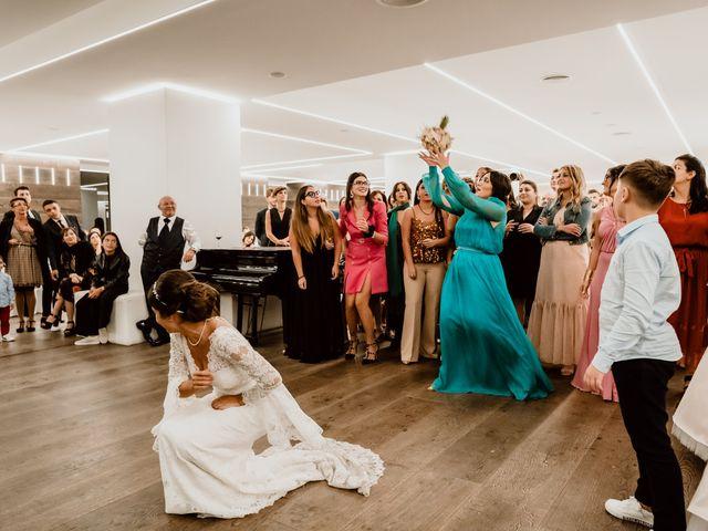 Il matrimonio di Francesco e Viviana a Ragusa, Ragusa 57