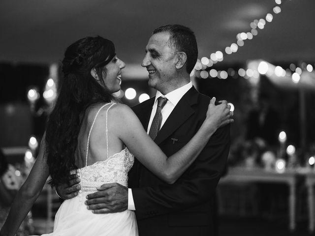 Il matrimonio di Martin e Daniela a Monopoli, Bari 46