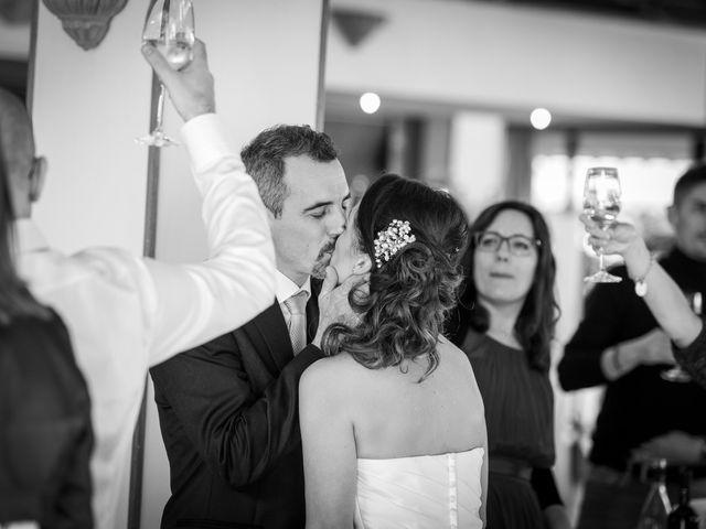Il matrimonio di Emanuele e Chiara a Melegnano, Milano 12