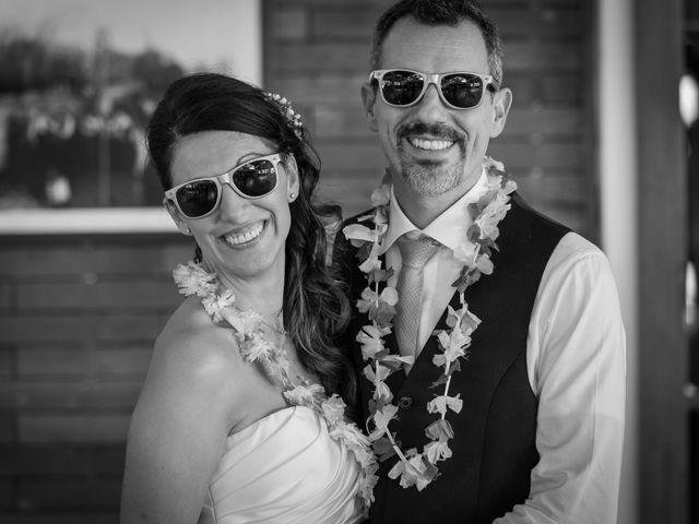 Il matrimonio di Emanuele e Chiara a Melegnano, Milano 14