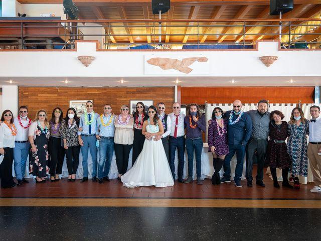 Il matrimonio di Emanuele e Chiara a Melegnano, Milano 15