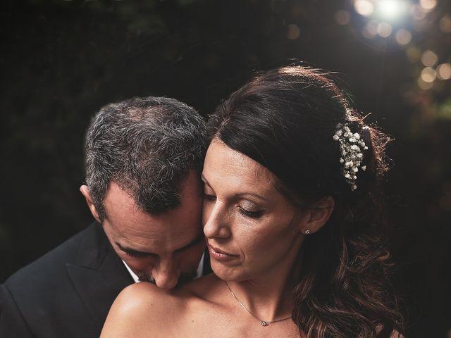Il matrimonio di Emanuele e Chiara a Melegnano, Milano 25