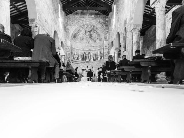 Il matrimonio di Massimo e Maira a Caserta, Caserta 2