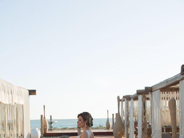 Il matrimonio di Massimo e Maira a Caserta, Caserta 12