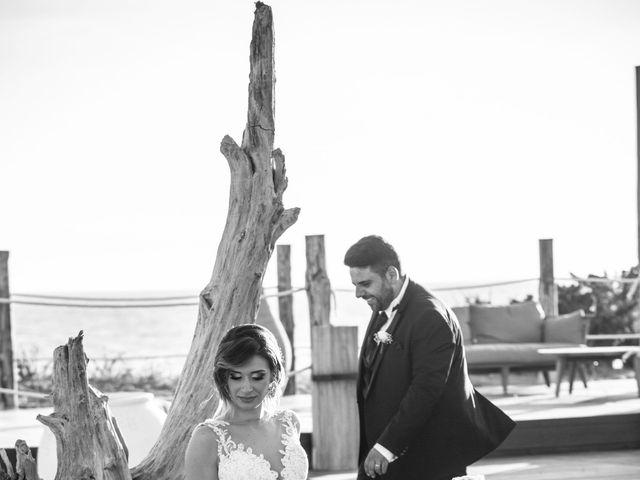 Il matrimonio di Massimo e Maira a Caserta, Caserta 13