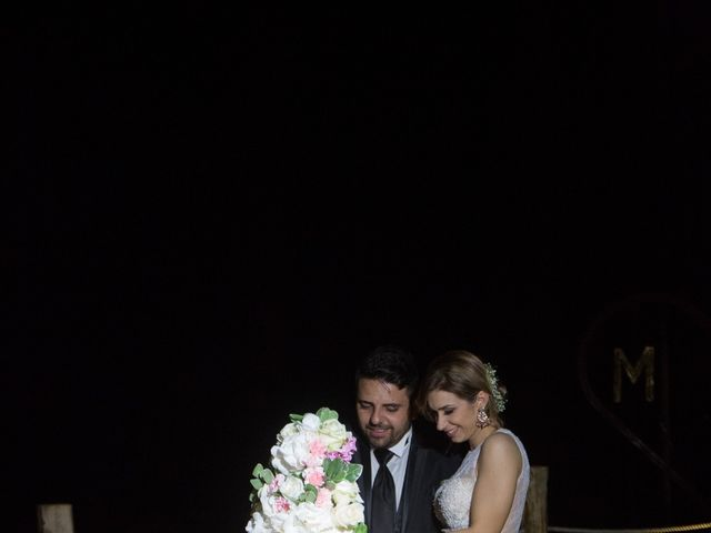 Il matrimonio di Massimo e Maira a Caserta, Caserta 20