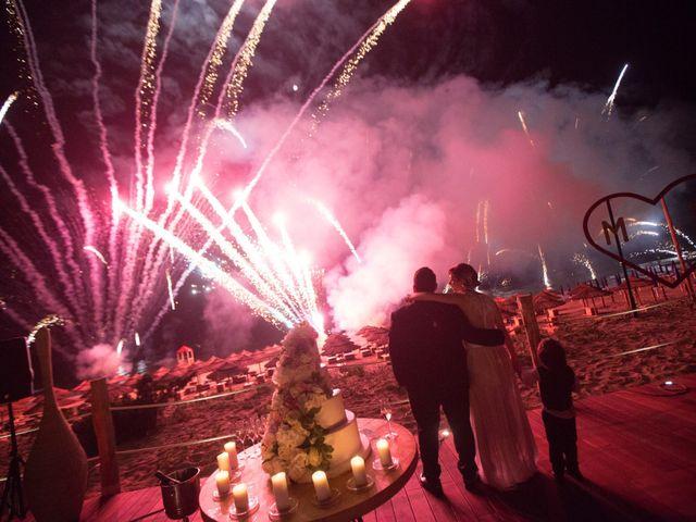 Il matrimonio di Massimo e Maira a Caserta, Caserta 22