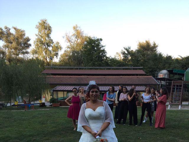 Il matrimonio di Paolo e Giusi a Milano, Milano 5