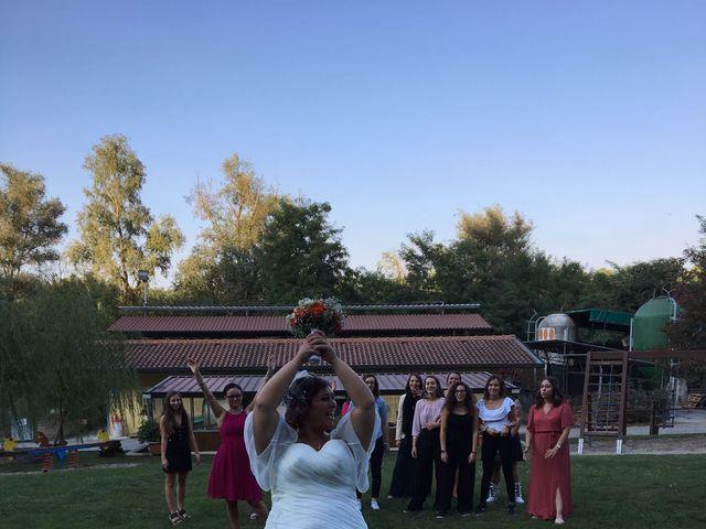 Il matrimonio di Paolo e Giusi a Milano, Milano 6