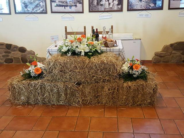 Il matrimonio di Paolo e Giusi a Milano, Milano 11