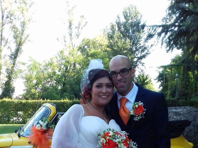 Il matrimonio di Paolo e Giusi a Milano, Milano 19