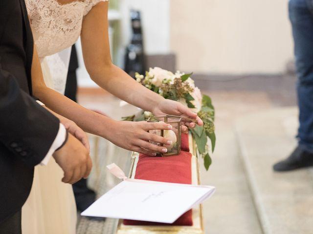 Il matrimonio di Walter e Martina a Piacenza, Piacenza 33