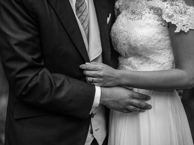 Il matrimonio di Walter e Martina a Piacenza, Piacenza 54
