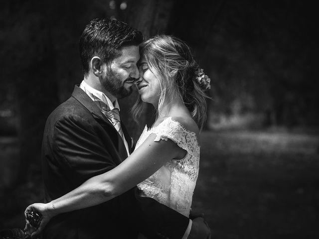 Il matrimonio di Walter e Martina a Piacenza, Piacenza 56