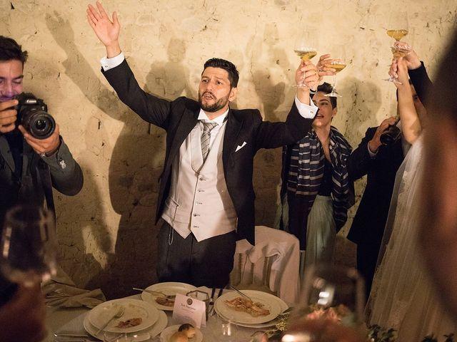 Il matrimonio di Walter e Martina a Piacenza, Piacenza 62