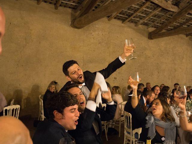 Il matrimonio di Walter e Martina a Piacenza, Piacenza 64