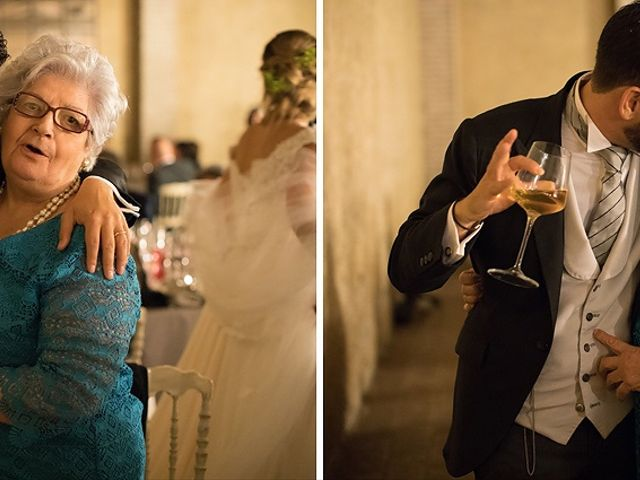 Il matrimonio di Walter e Martina a Piacenza, Piacenza 70