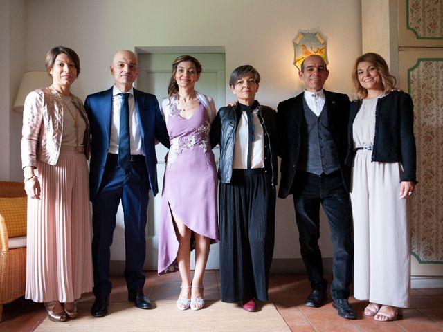 Il matrimonio di Guido e Elisa a Bologna, Bologna 23