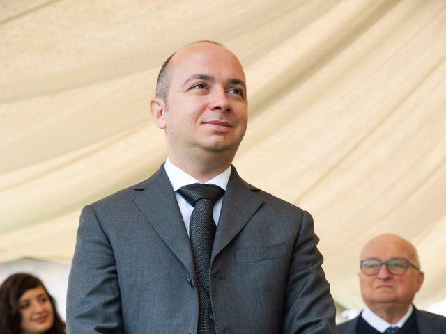 Il matrimonio di Guido e Elisa a Bologna, Bologna 29